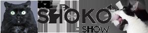 The ShoKo Show